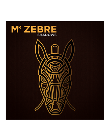 Mr Zebre - SHADOWS