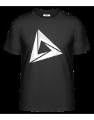 T-Shirt (H) RAW Classic