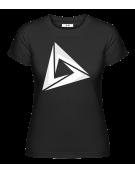 T-Shirt (F) RAW Classic