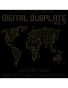 Harvest - Earl Sixteen / Rework by Dub Creator