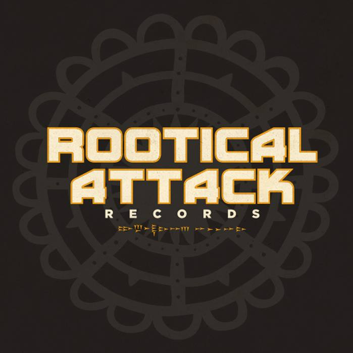 Rootical Attack